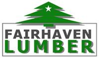 Fairhaven Lumber