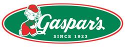Gaspar's Sausage