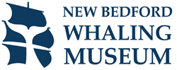 New Bedford Whaling Museum logo